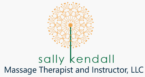 sally kendall vermont massage therapist massage instructor, Waitsfield Mad River Valley of Central Vermont Washington County